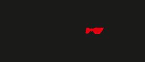 Logo Black Cat Studio