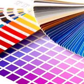 Mieszalnia farb i lakierów
