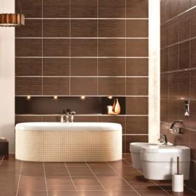 Doradztwo w wyborze produktów wykończeniowych łazienek