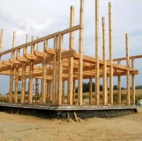 W jakiej technologii budować dom?